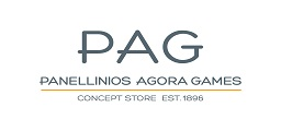 PAG Boutique
