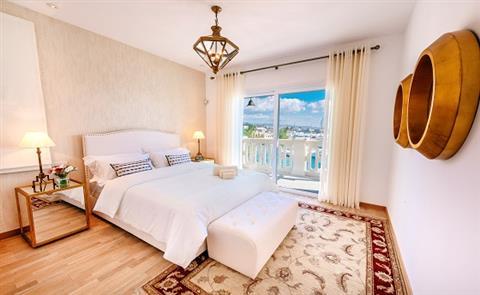 Аренда апартаментов лимассол аренда квартиры в дубае на длительный срок