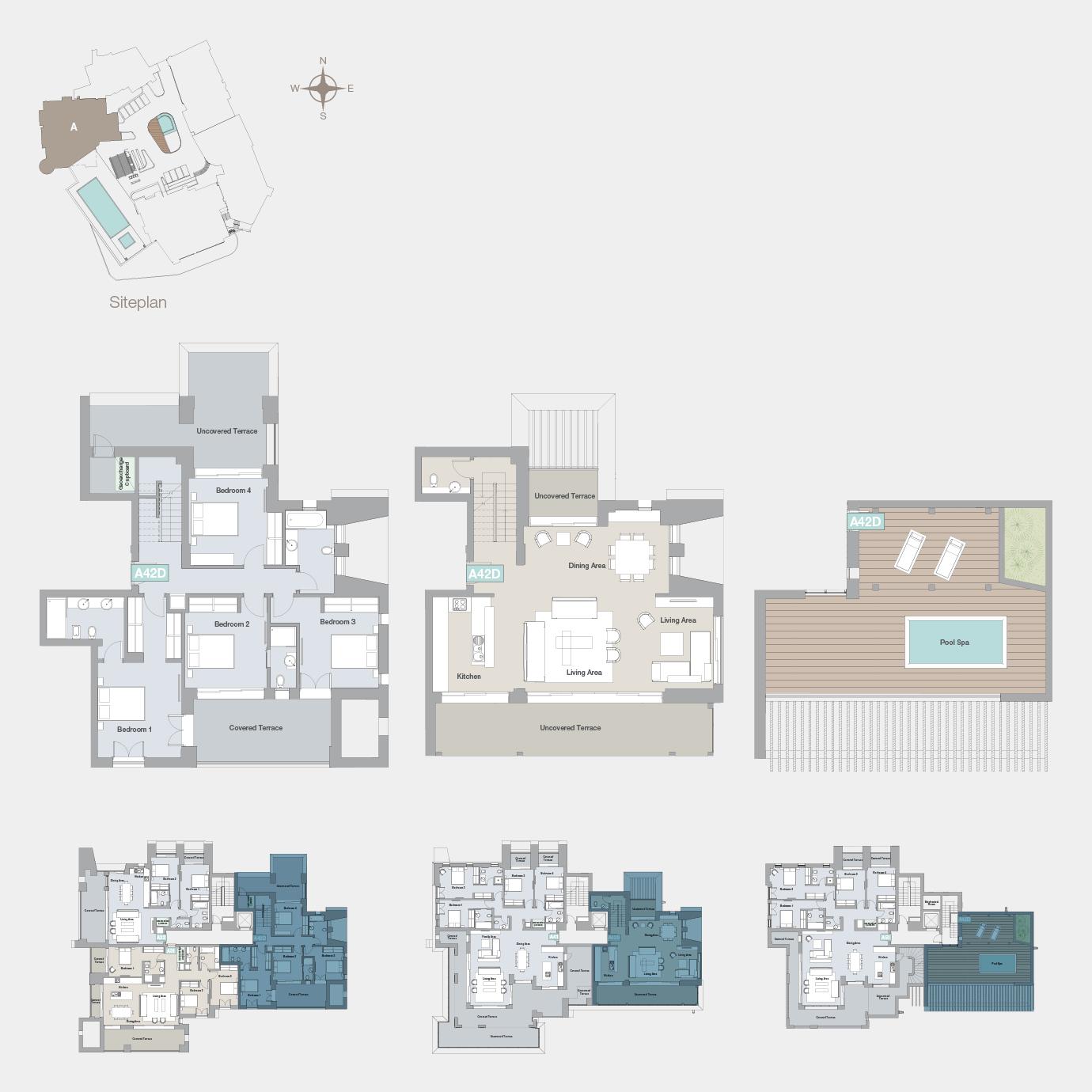 LM_Castle_Residences_A42D