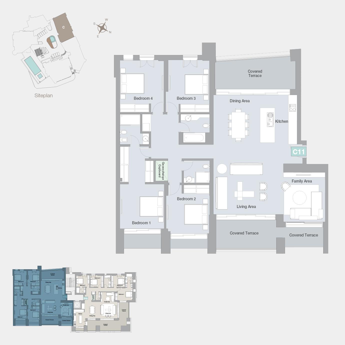 LM_Castle_Residences_C11
