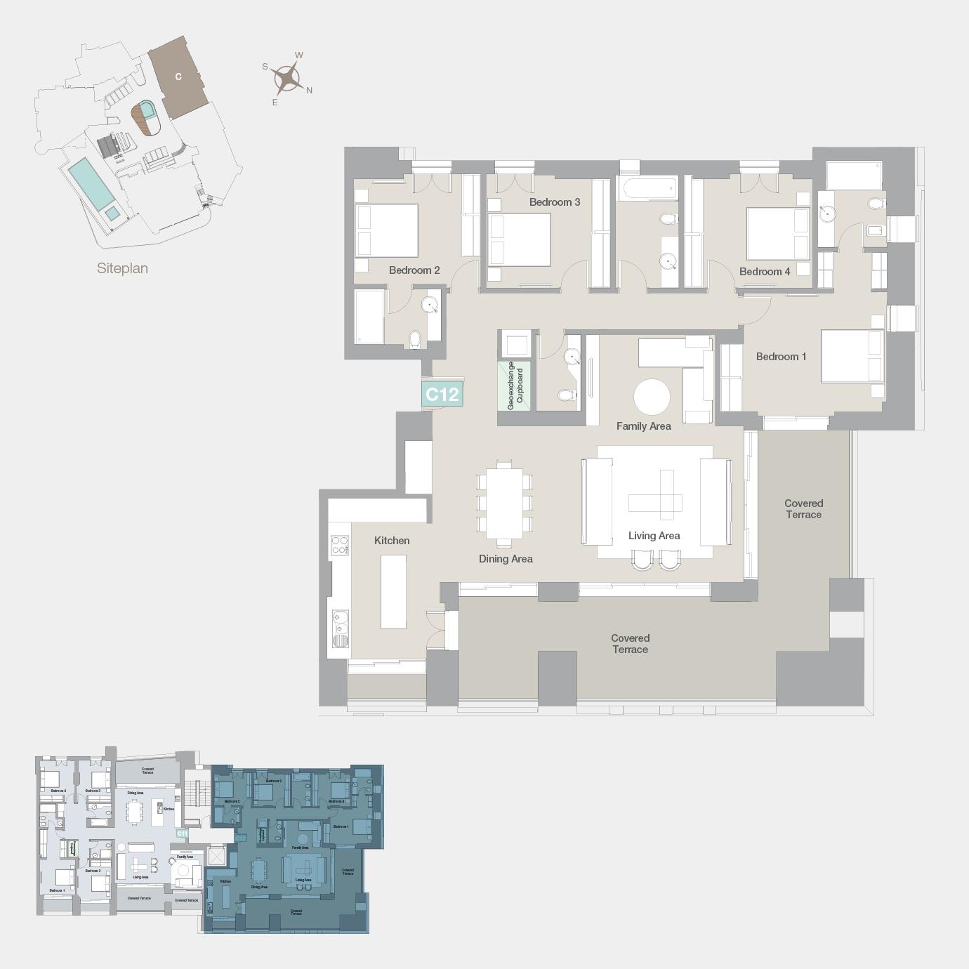 LM_Castle_Residences_C12