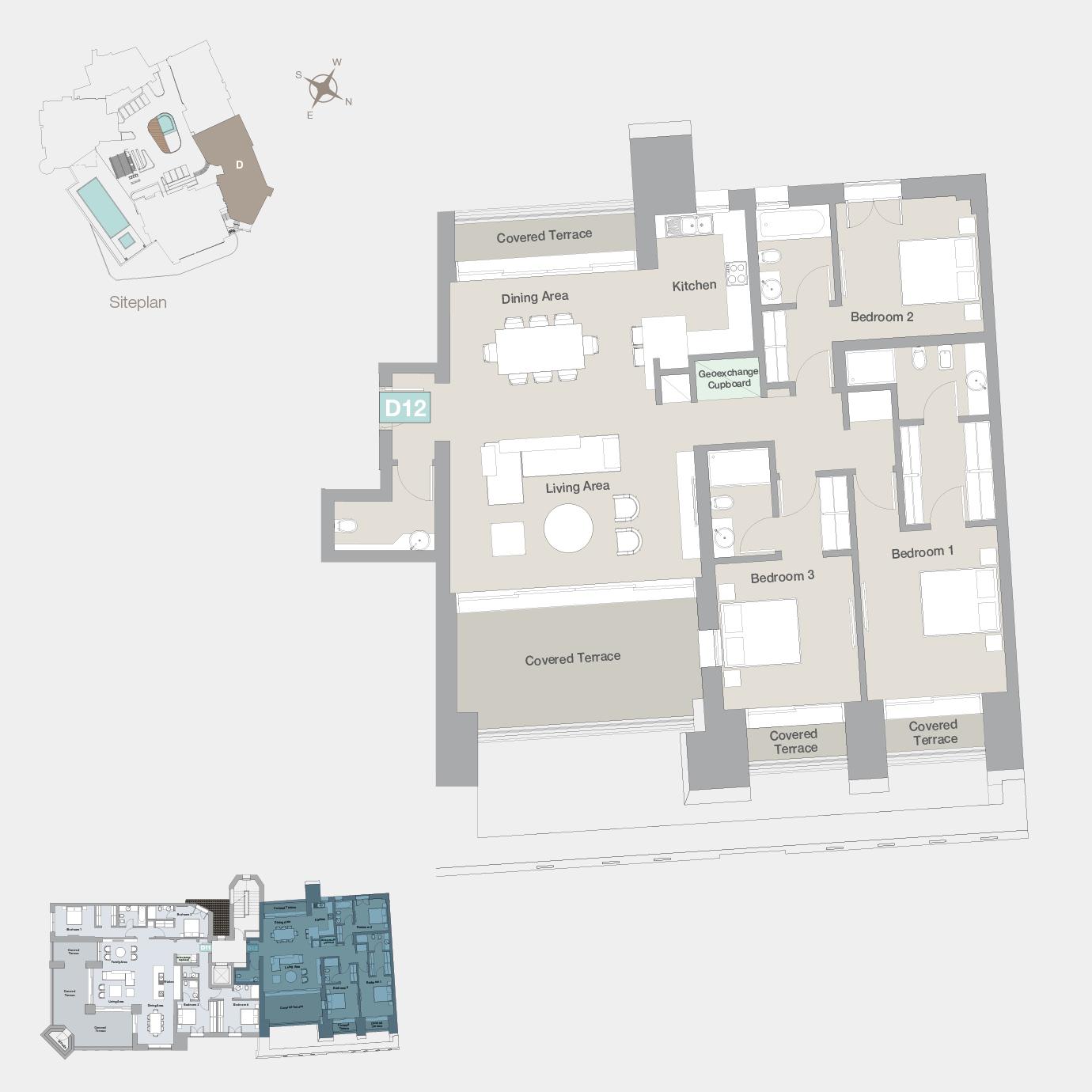 LM_Castle_Residences_D12