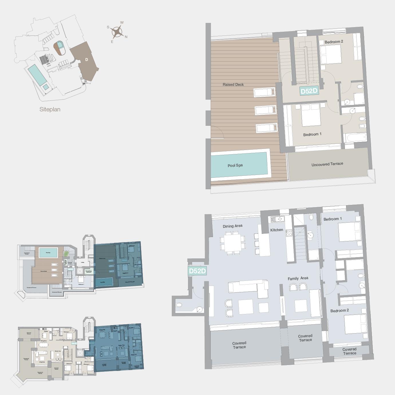 LM_Castle_Residences_D52D