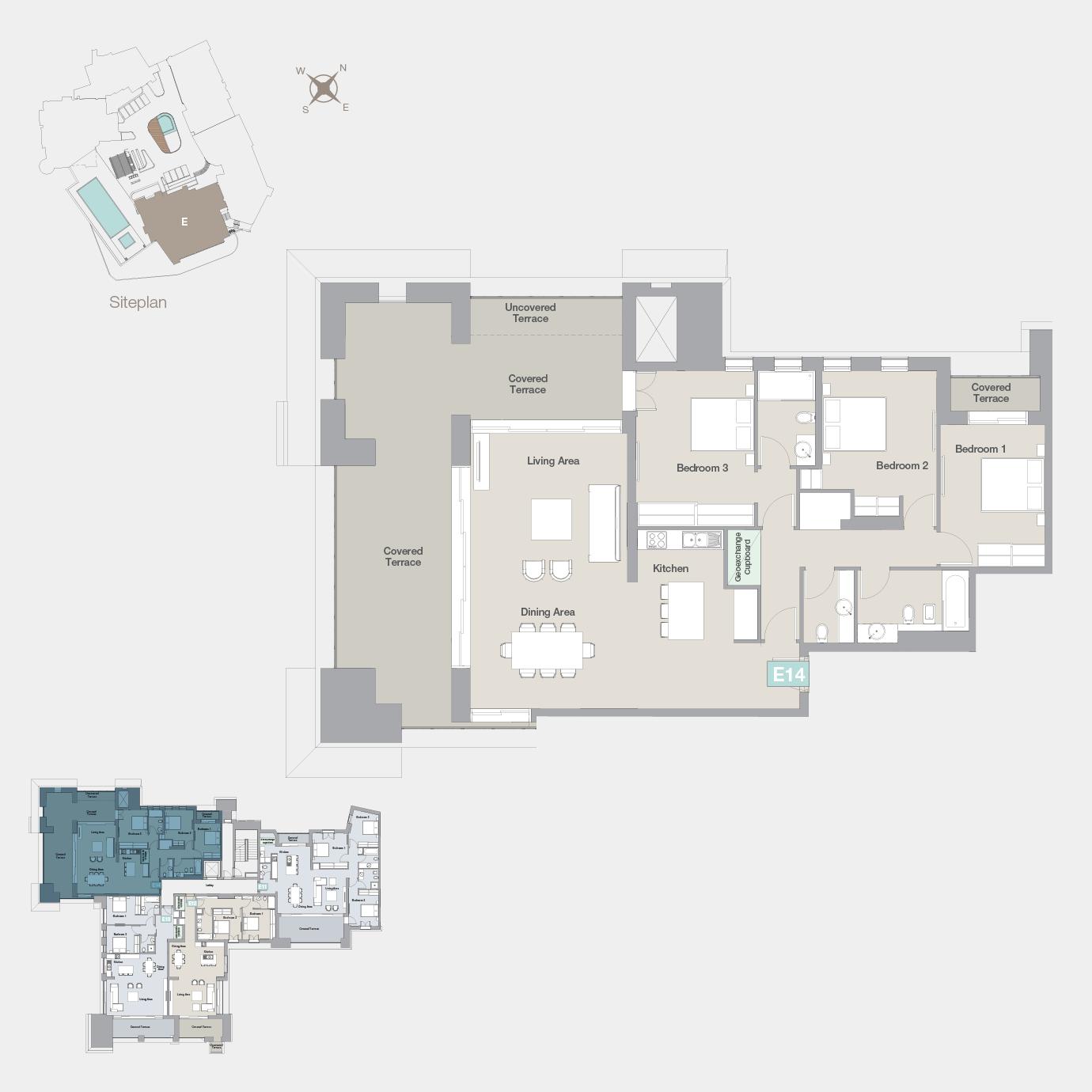 LM_Castle_Residences_E14