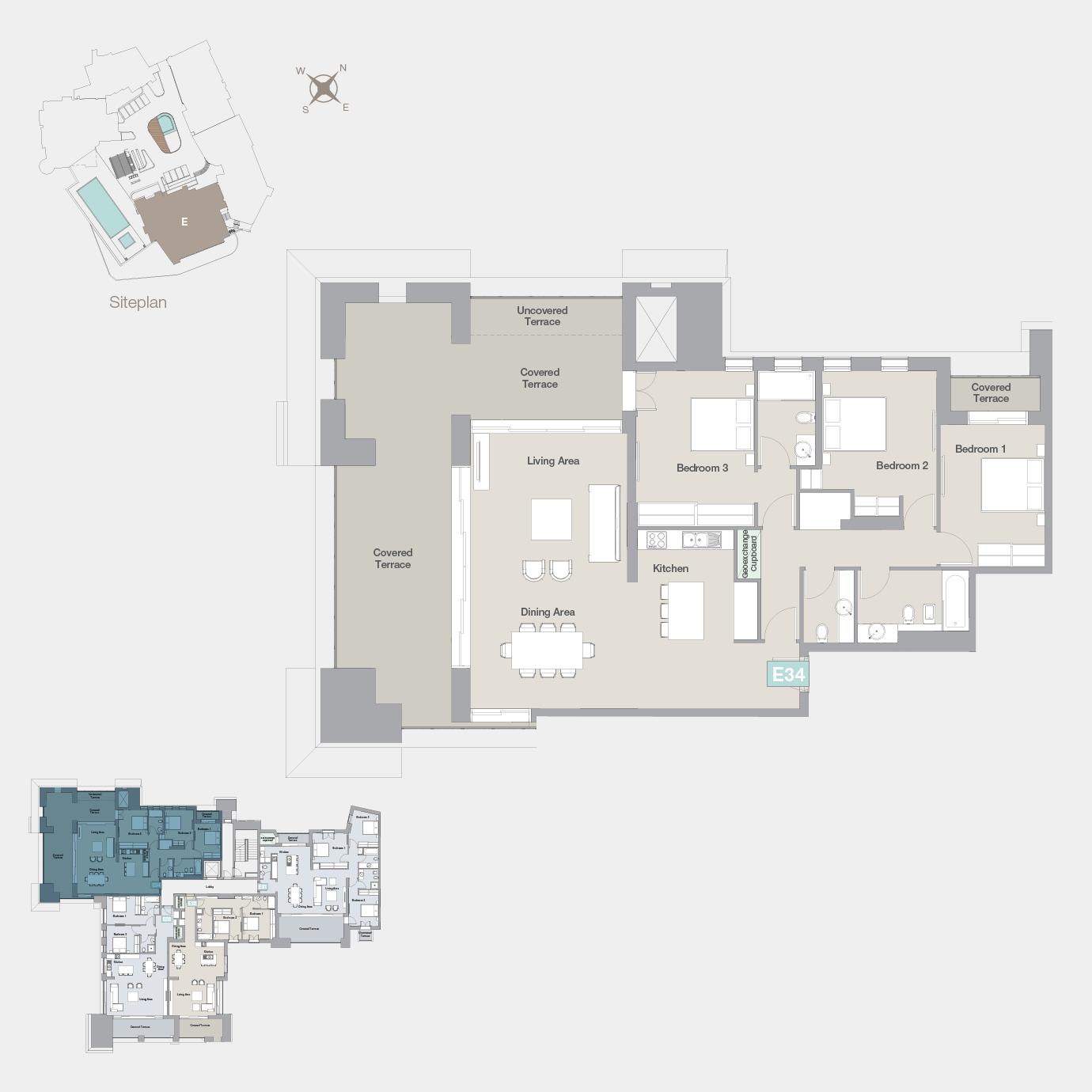 LM_Castle_Residences_E34