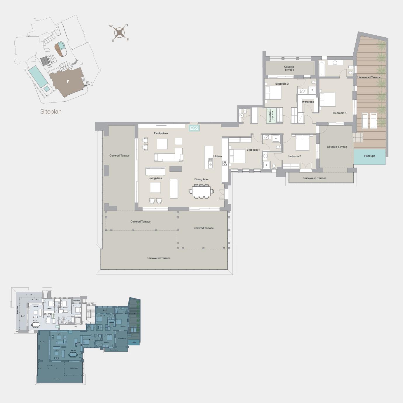 LM_Castle_Residences_E52