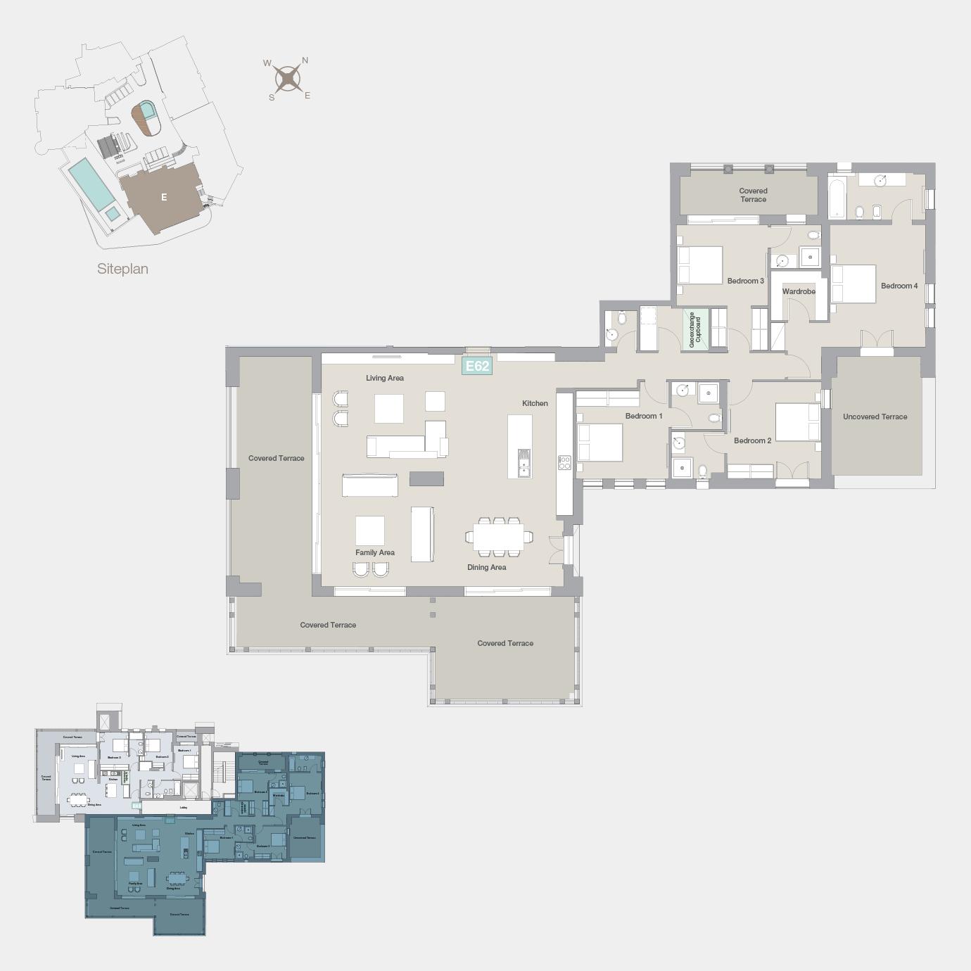 LM_Castle_Residences_E62