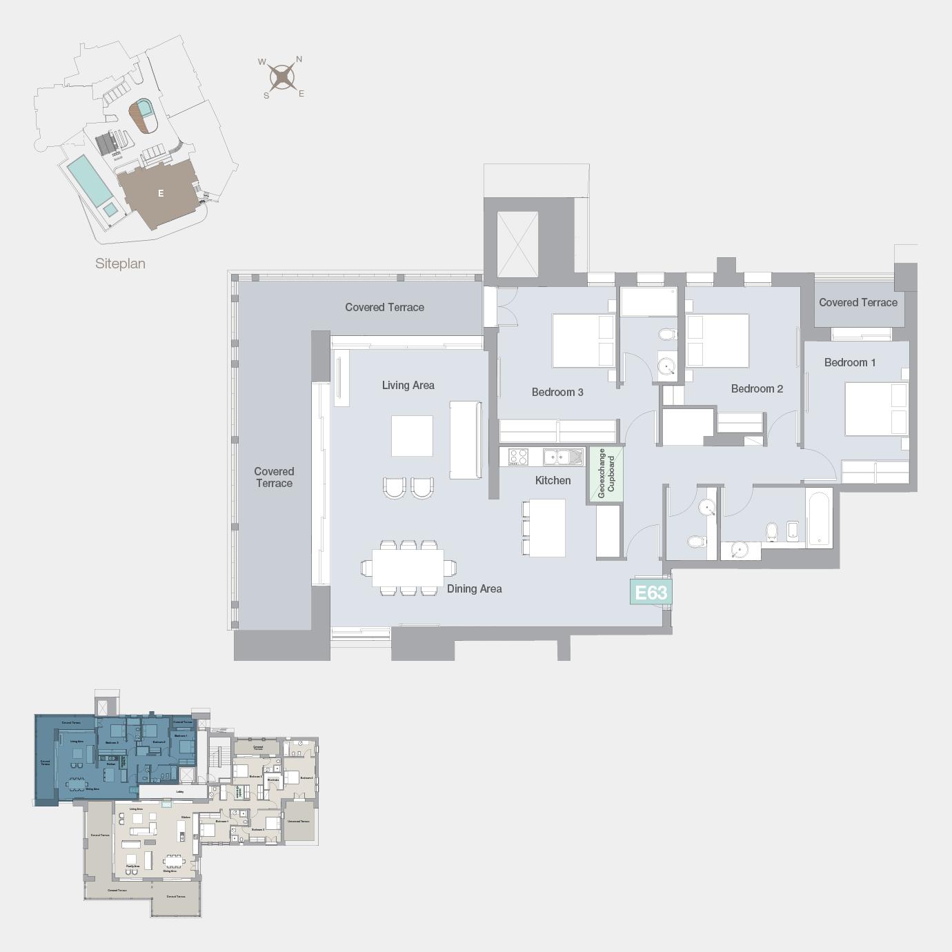 LM_Castle_Residences_E63