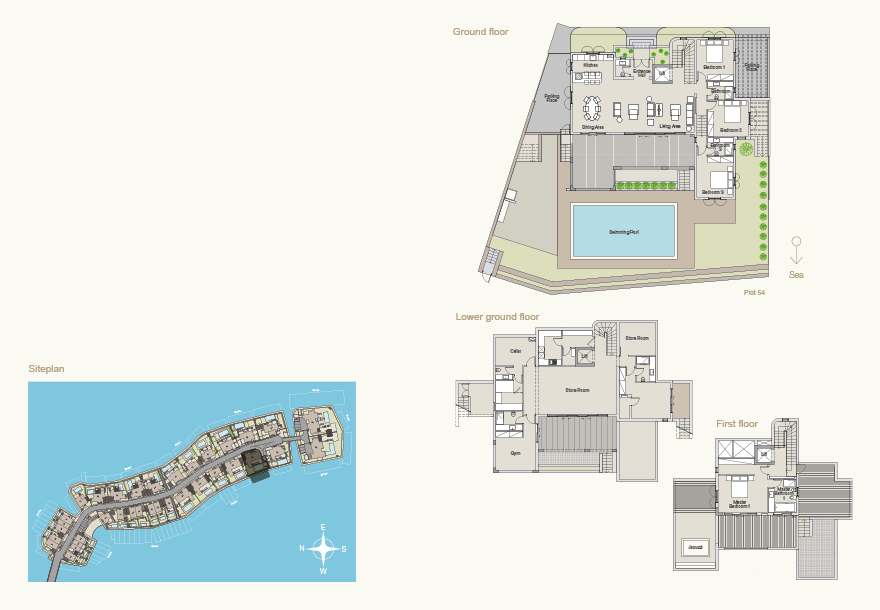 LM_Island_Floorplans_880x610px60