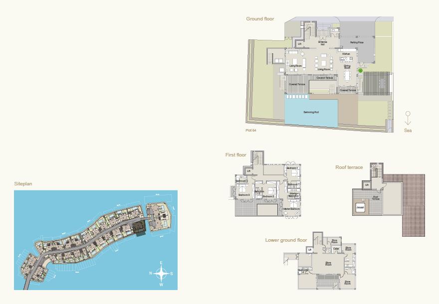 LM_Island_Floorplans_880x610px61