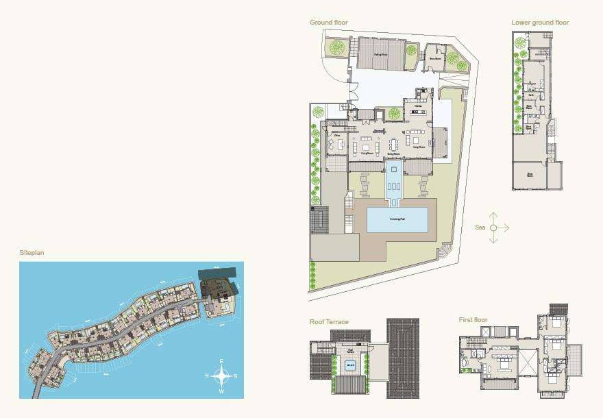 LM_Island_Floorplans_880x610px63