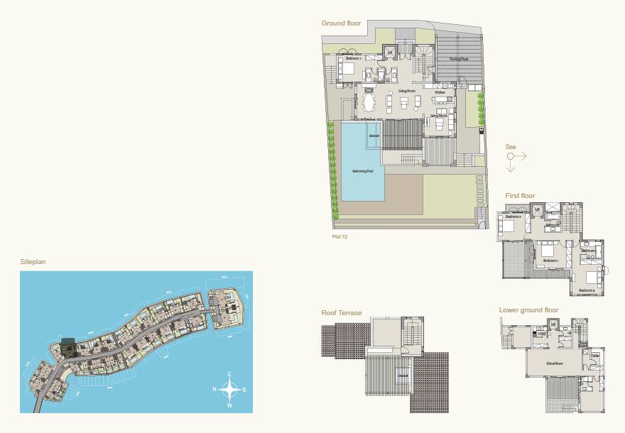 LM_Island_Floorplans_880x610px78