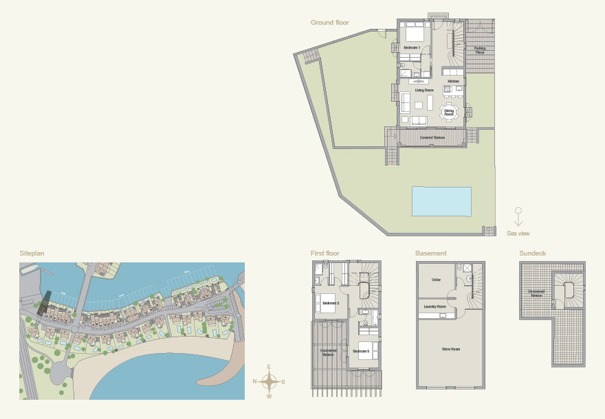 villas-for-sale-in-cyprus-41